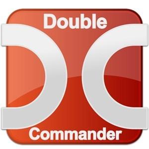 Double Commander Crack