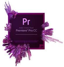 Adobe Premiere CC Crack