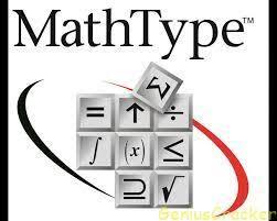 MathType 7.4.2
