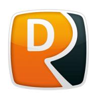ReviverSoft Driver Reviver Crack