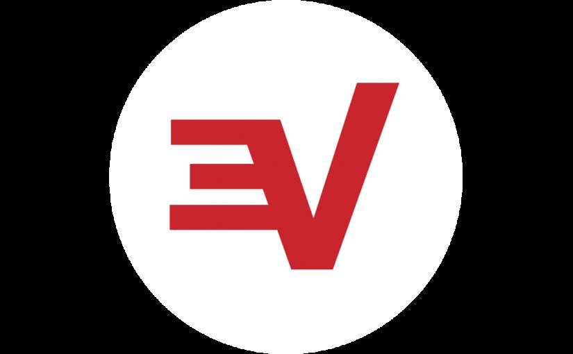 express vpn lifetime crack – Windows Prodcutkey
