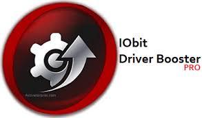 Driver Booster Pro 8.3.0 Crack