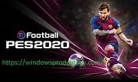 PES 2020 Crack PC CPY Latest Download Torrent