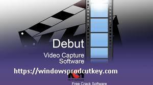 GetDataBack for NTFS 4.33 Crack With Full License Key 2020