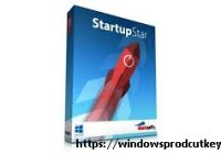 Abelssoft StartupStar 2020 12.05.30 Crack With Activation Key
