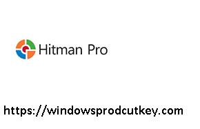 HitmanPro 3.8.18 Crack With Full Activation Key 2020