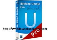 iMyfone Umate Pro Crack With Latest Version Free Download 2020