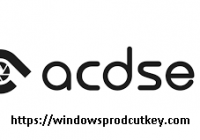 ACDSee Photo Studio Professional 2020 Crack With Full Serial Key