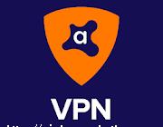 Avast SecureLine VPN 5.5.519 Crack With Activation Key 2020