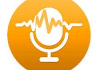 Sidify Music Converter 2.1.0 Crack With License Key 2020