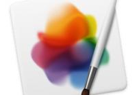 Pixelmator Pro 1.7 Crack