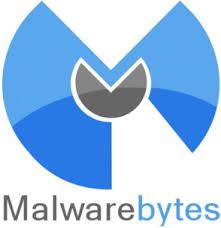 Malwarebytes 4.3.0 Crack