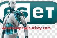 ESET NOD32 Antivirus 14.0.21.0 Crack