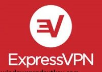 Express VPN 9.0.20 Crack