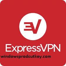 Express VPN 9.0.20 Crack