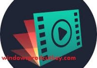 Movavi Slideshow Maker 7.0 Crack