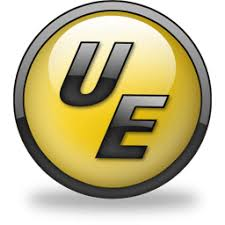 UltraEdit 28.0.0.86 Crack