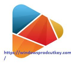 HD Video Converter Factory Pro 21.0 Crack