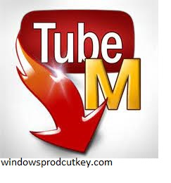 Windows TubeMate 3.19.11 Crack