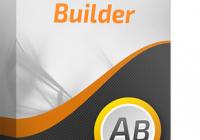 App Builder 2021.37 Crack